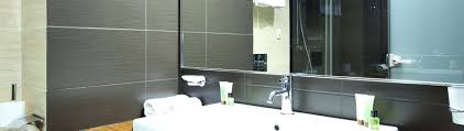 custom bathroom mirrors mn custom cut glass minneapolis