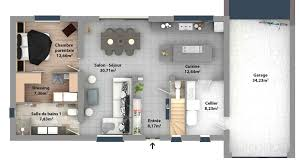 chambre parentale avec salle de bain et dressing chambre parentale avec salle de bain et dressing avec v sinet avec
