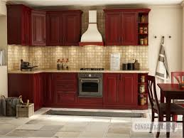 Price For Kitchen Cabinets by Conrad Kitchens Wholesale Price For High Quality Kitchen Cabinets