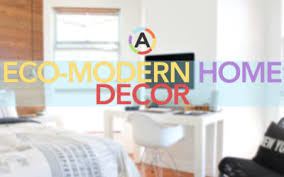 sustainable home decor discover kits collections for sustainable home designers