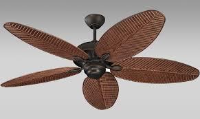 harbor breeze tilghman ceiling fan harbor breeze ceiling fan with palm leaf blades brilliant monte
