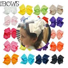 cheap hair bows online get cheap hair bows aliexpress alibaba