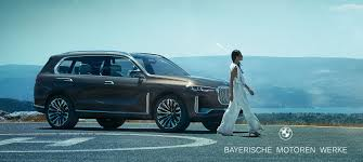 bmw van 2015 bmw official website luxury sports cars convertibles bmw canada