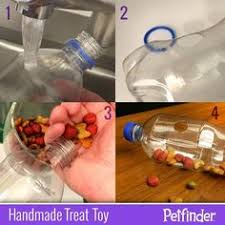 33 dog toys you can make from things around the house toy dog