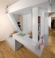 chambre enfants design quelles tendances pour une chambre d enfant ou de bébé design