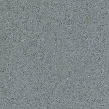 silestone 2 in quartz countertop sample in grey expo ss q0410