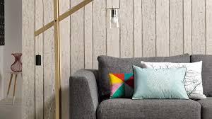 Wohnzimmer Planen Uncategorized Tolles Wohnung Einrichten Tapeten Mit Tapete Grau