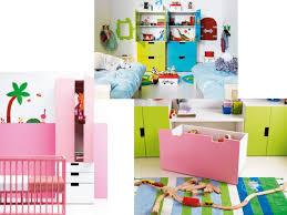 chambre stuva ikea dix chambres d enfants évolutives rooms ikea hack and playrooms