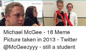 Hilarious Memes 2013 - 25 best memes about meme picture meme picture memes