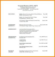 dentist resume sample india dental assistant resume dentist