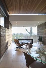 631 best residences images on pinterest architecture facades