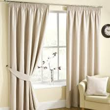 buy rico chenille champagne pencil pleat curtains online home
