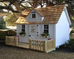 small cottage house kits ideas best house design