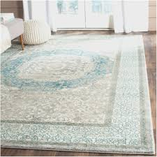 Purple And Grey Area Rugs Solid Grey Area Rug Beautiful Light Gray Rugs And White Safavieh