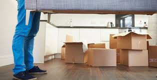 world class local moving company in washington dc