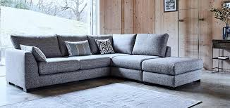 living room furniture contemporary modern barker stonehouse