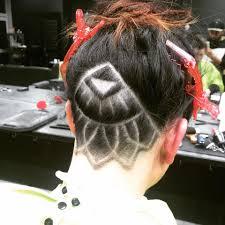 sonnys barber shop home facebook