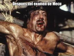 Rambo Meme - rambo pain memes quickmeme