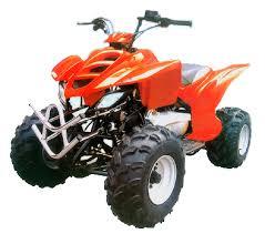 atv u0026 motocross hard to find parts with schematics