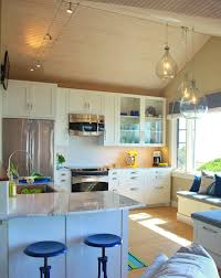 kitchen nook furniture kitchen contemporary custom kitchen nook furniture breakfast