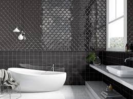 bathroom idea pictures 38 beautiful fish scale tile bathroom ideas futurist architecture