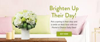 Same Day Delivery Flowers Roslyn Heights Florist Same Day Flower Delivery In Roslyn