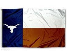 Decorative Longhorns Texas Longhorns Promotion Shop For Promotional Texas Longhorns On