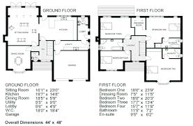 15 single story house plans 2 storey open concept cool idea nice
