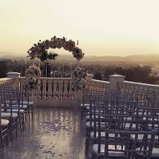 coco palm wedding 15 best coco palms restaurant weddings images on palms