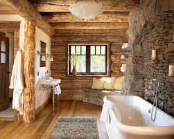 log cabin bathroom ideas small log cabins bathroom ideas houzz