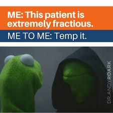 Kermit Meme Images - 5 evil kermit memes only veterinary professionals will get