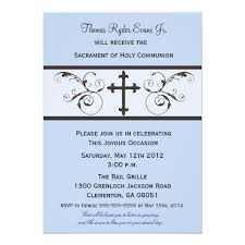 communion invitations for boys most popular communion invitations custominvitations4u