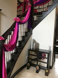 Decoration At Home 455 Best Wedding Staircases Decor Images On Pinterest Stairways