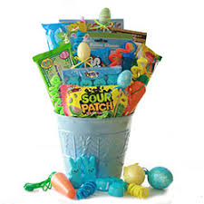 easter gift basket easter gift baskets easter baskets for adults kids diygb