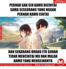Meme Anime Indonesia - 25 best memes about bait bait memes