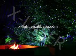 outdoor laser lights for trees garden lights pumpkin