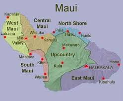 map of hawaii cities map pictures map of hawaii cities and islands