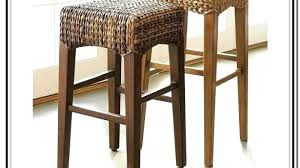 Pier One Bistro Table And Chairs Pier One Wicker Interesting Pier One Bistro Table Glass And Wicker