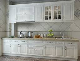 kitchen cabinet furniture on sales quality kitchen cabinet