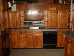 kitchen cheap white cabinets wood cabinets cupboard paint knotty