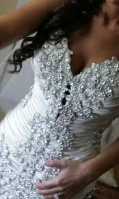 resell wedding dress best 25 used wedding dresses ideas on used dresses