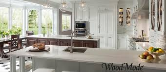 kitchen furniture miami kitchen designer my kitchens miami fl