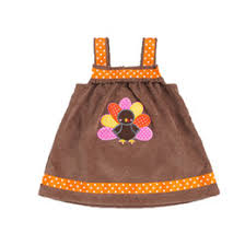 thanksgiving turkey dress thanksgiving turkey dress for sale