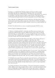 Job Resume Of Teacher by Teacher Resume Essex Sales Teacher Lewesmr