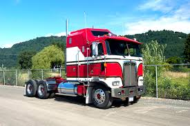 latest kenworth trucks pictures trucks kenworth cars