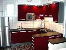 meuble de cuisine encastrable spot encastrable pour meuble de cuisine spot encastrable meuble