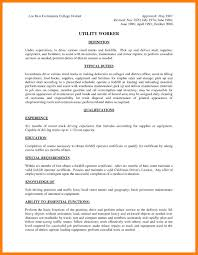 resume forklift mechanic how to bank controller cover letter