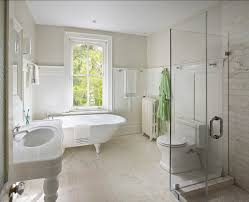 Benjamin Moore Gray Owl Bathroom - 19 shades of grey the most classic grey paint color options