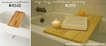 umbra aquala bathtub caddy bathroom design beautiful bathtub caddy for your bathroom