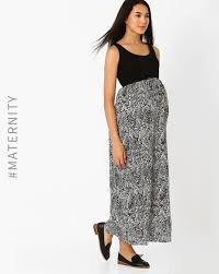 cheap maternity clothes online maternity dresses jumpsuits buy pregnancy dresses online ajio